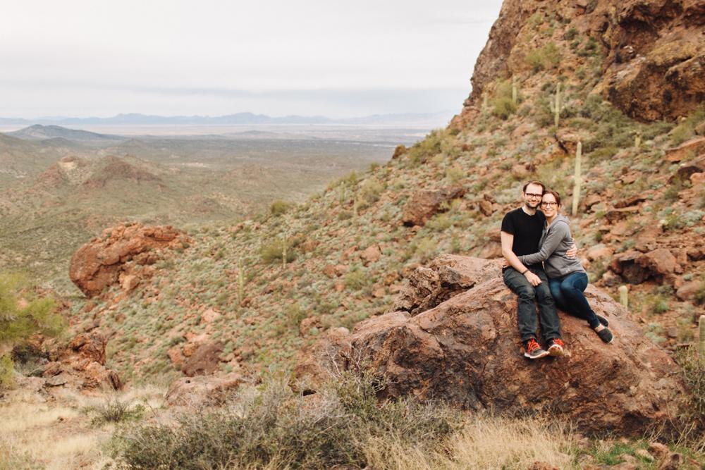 arizona-photographers-031.jpg