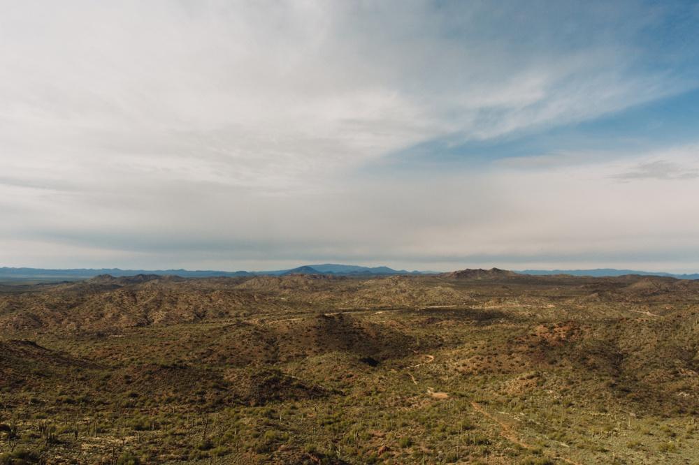 arizona-photographers-033.jpg