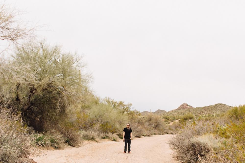 arizona-photographers-034.jpg