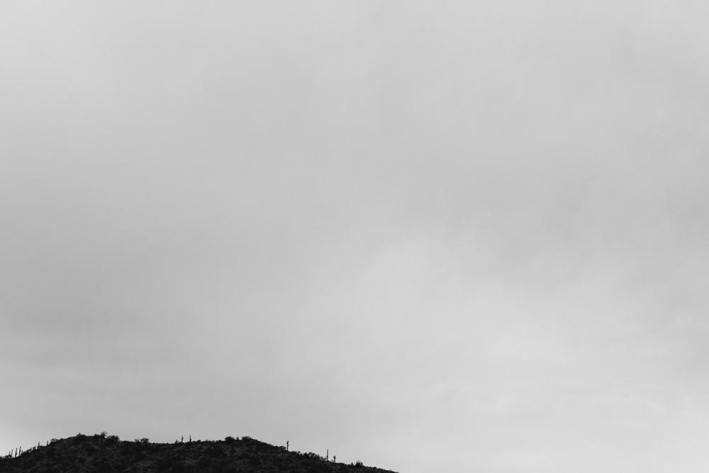 arizona-photographers-035.jpg