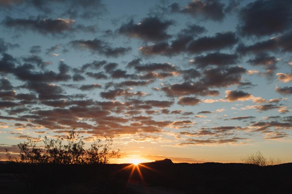 arizona-photographers-037.jpg