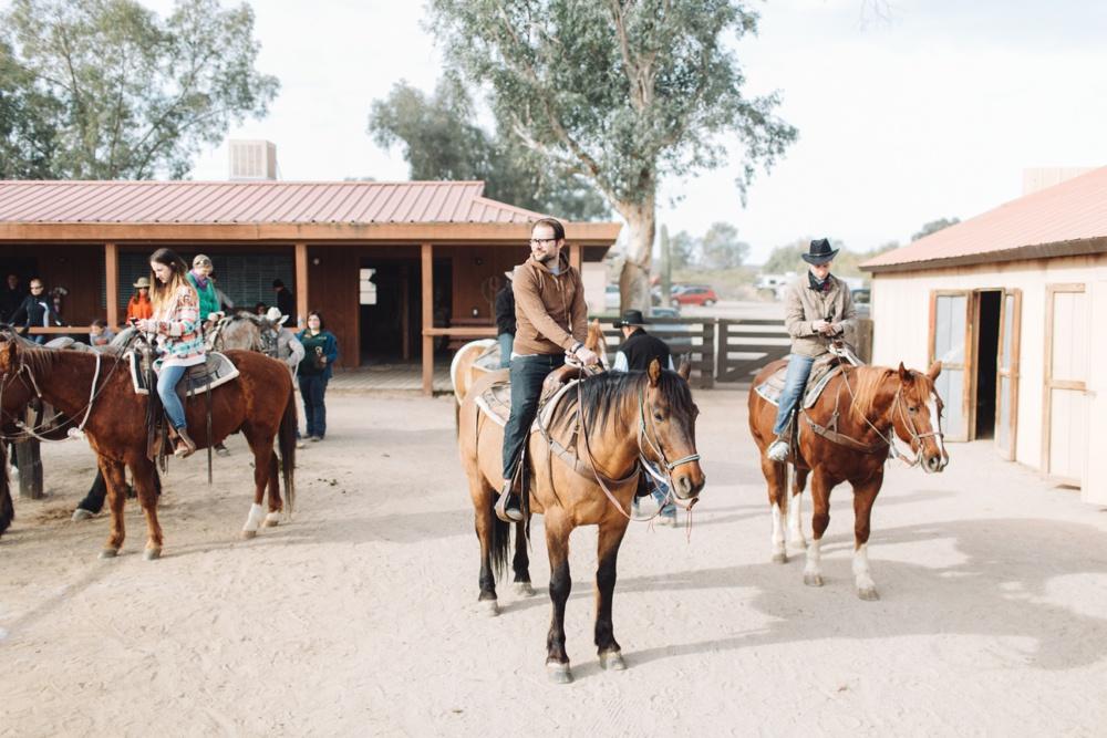 arizona-photographers-040.jpg