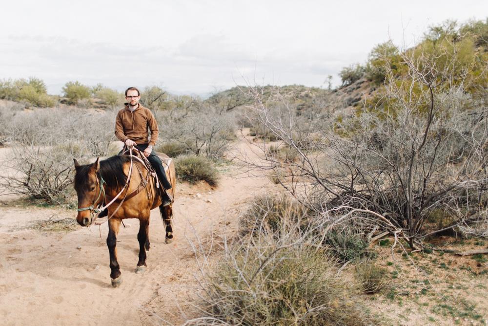 arizona-photographers-047.jpg