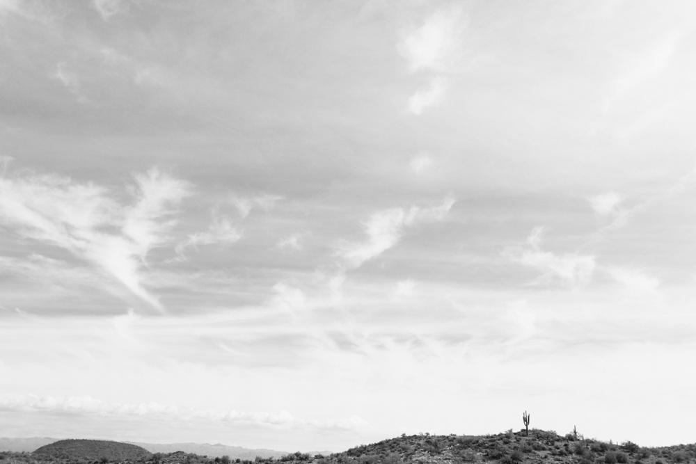 arizona-photographers-049.jpg