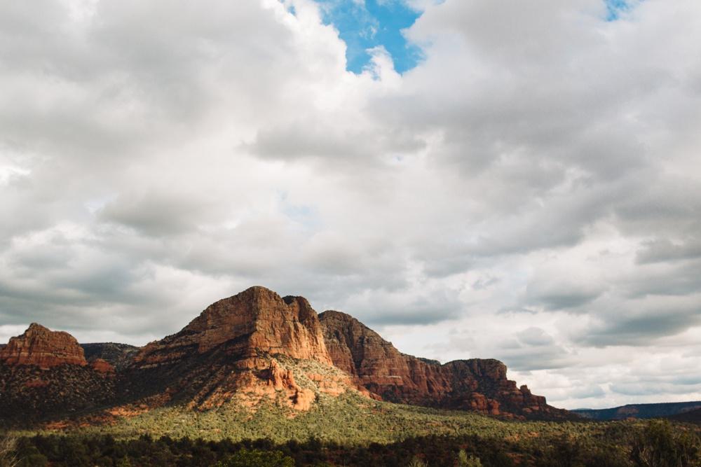 arizona-photographers-053.jpg