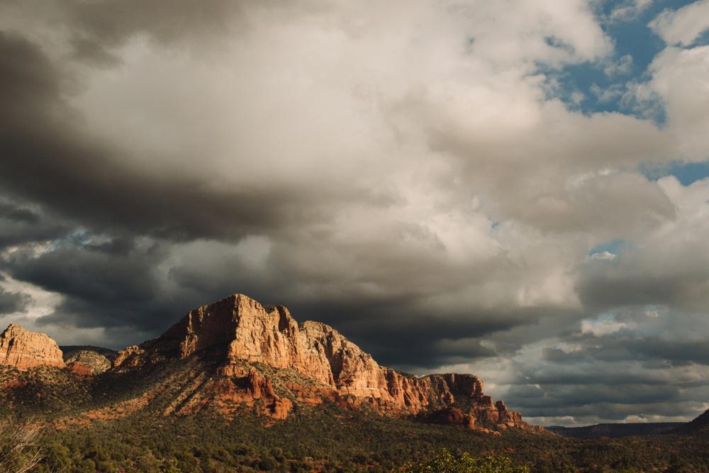 arizona-photographers-055.jpg