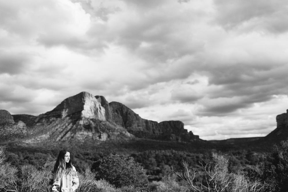 arizona-photographers-056.jpg