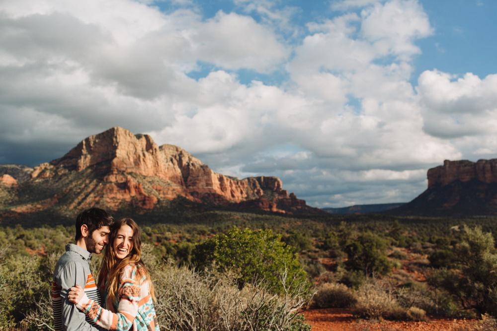 arizona-photographers-057.jpg