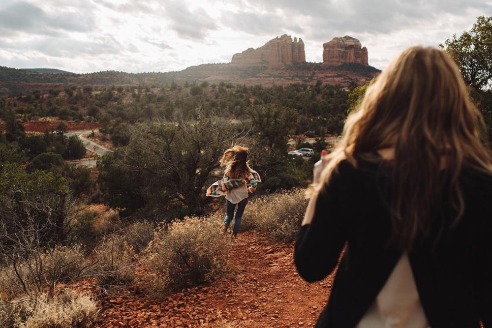 arizona-photographers-060.jpg