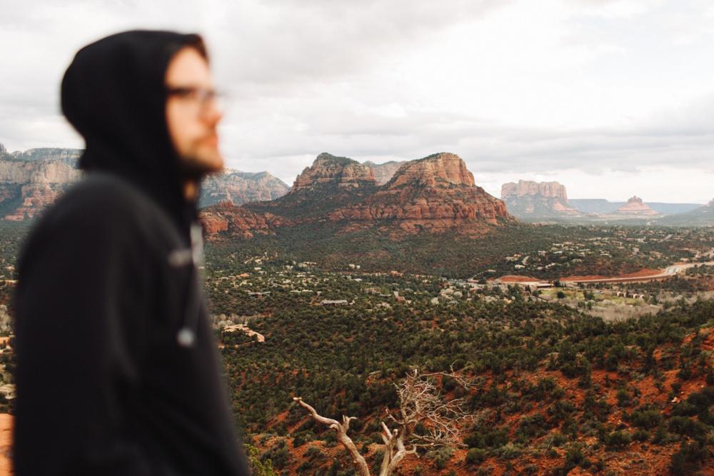 arizona-photographers-062.jpg