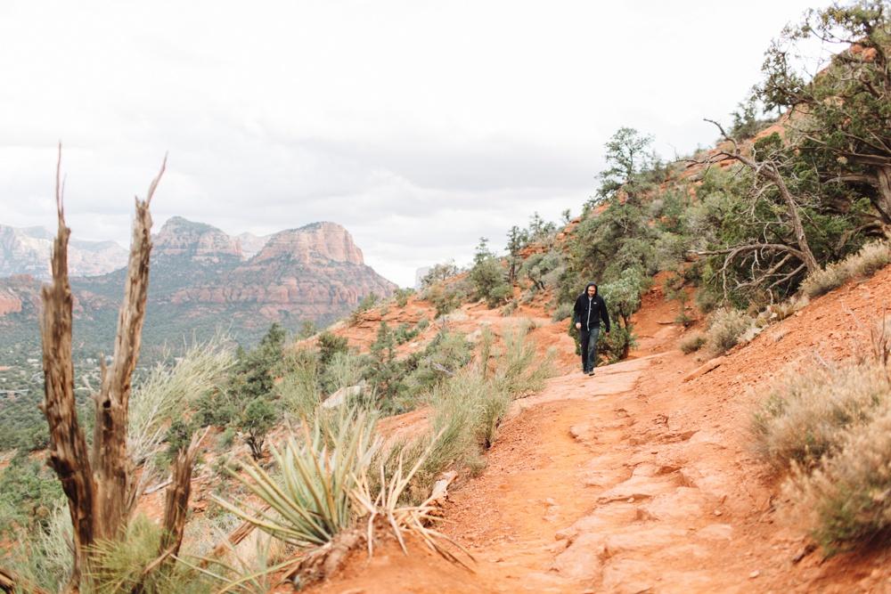 arizona-photographers-064.jpg