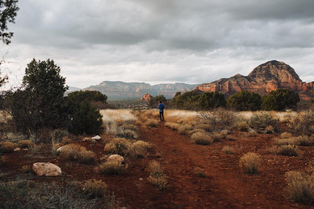 arizona-photographers-065.jpg