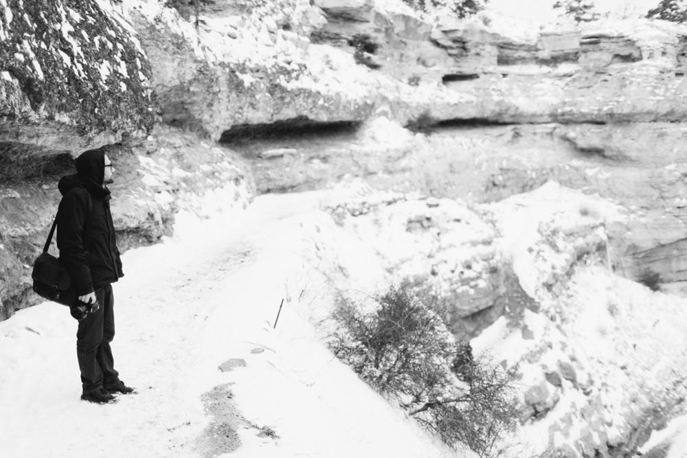 arizona-photographers-069.jpg