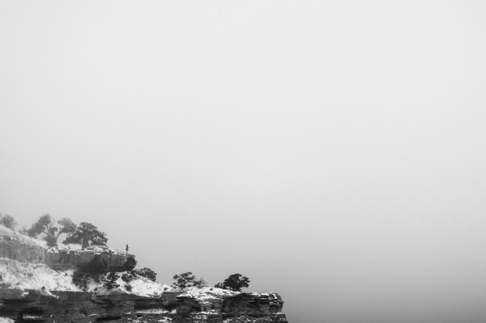 arizona-photographers-070.jpg