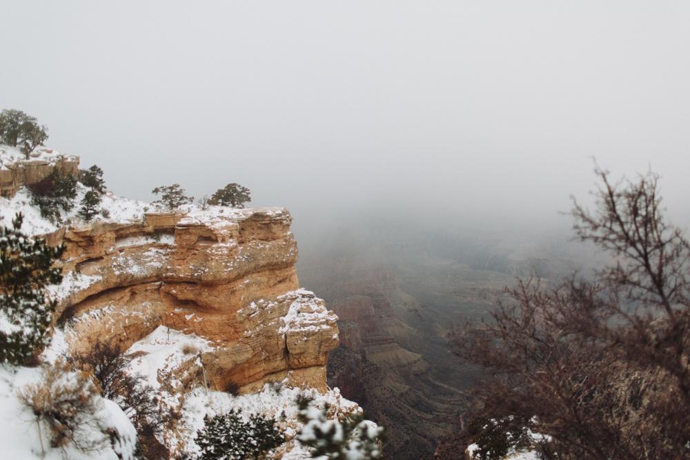 arizona-photographers-071.jpg