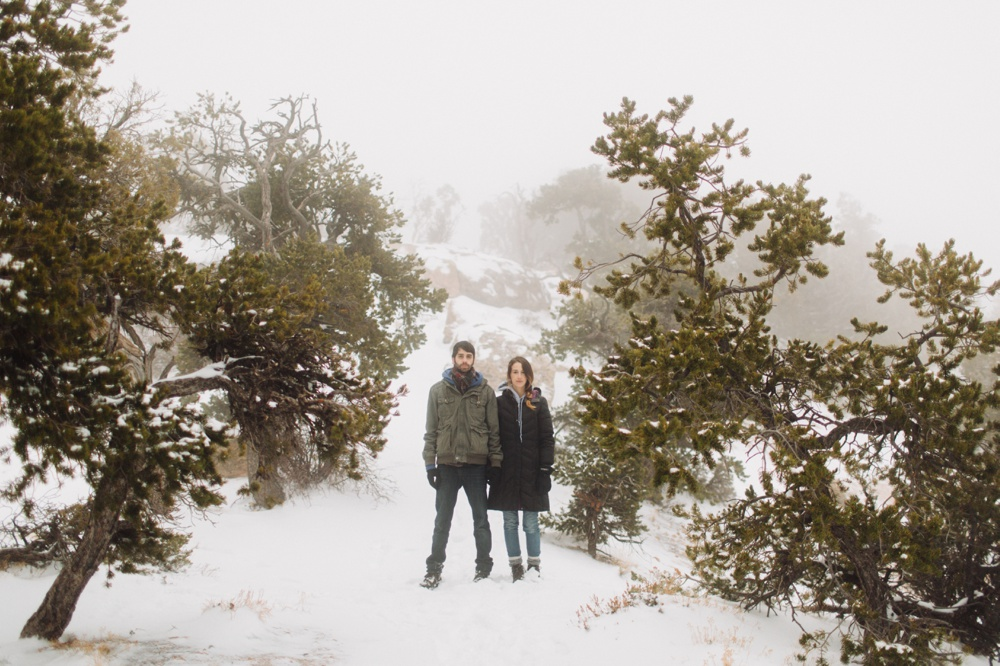 arizona-photographers-074.jpg