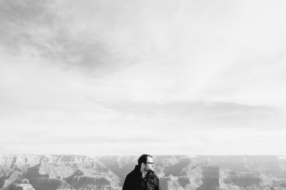 arizona-photographers-077.jpg