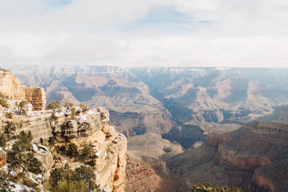 arizona-photographers-076.jpg