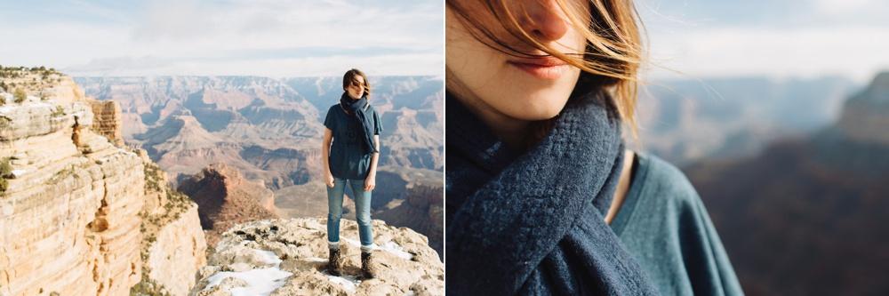 arizona-photographers-079.jpg