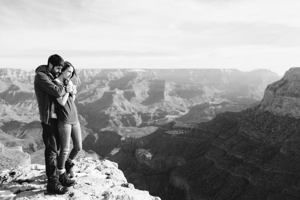 arizona-photographers-081.jpg