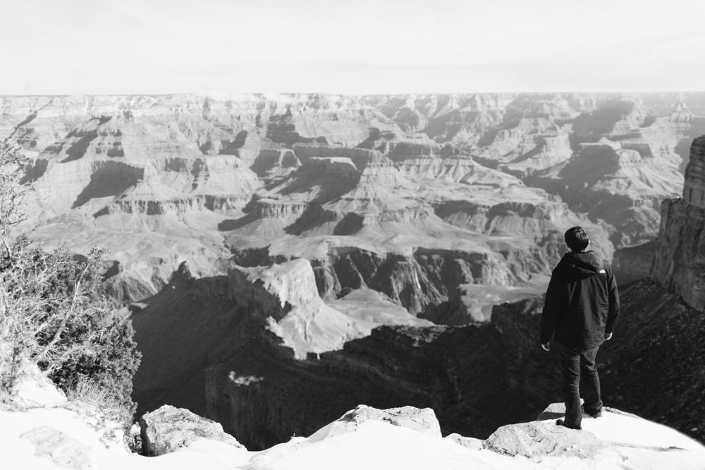 arizona-photographers-085.jpg
