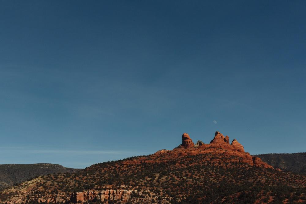arizona-photographers-088.jpg