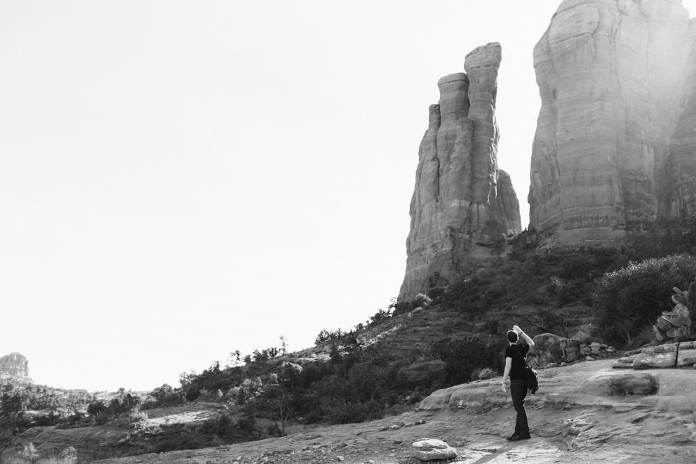 arizona-photographers-090.jpg