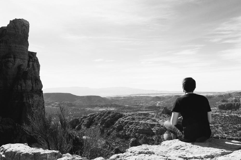 arizona-photographers-091.jpg