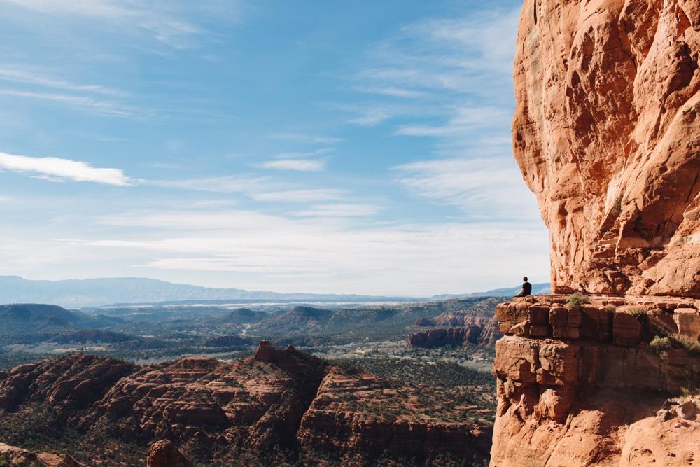 arizona-photographers-092.jpg