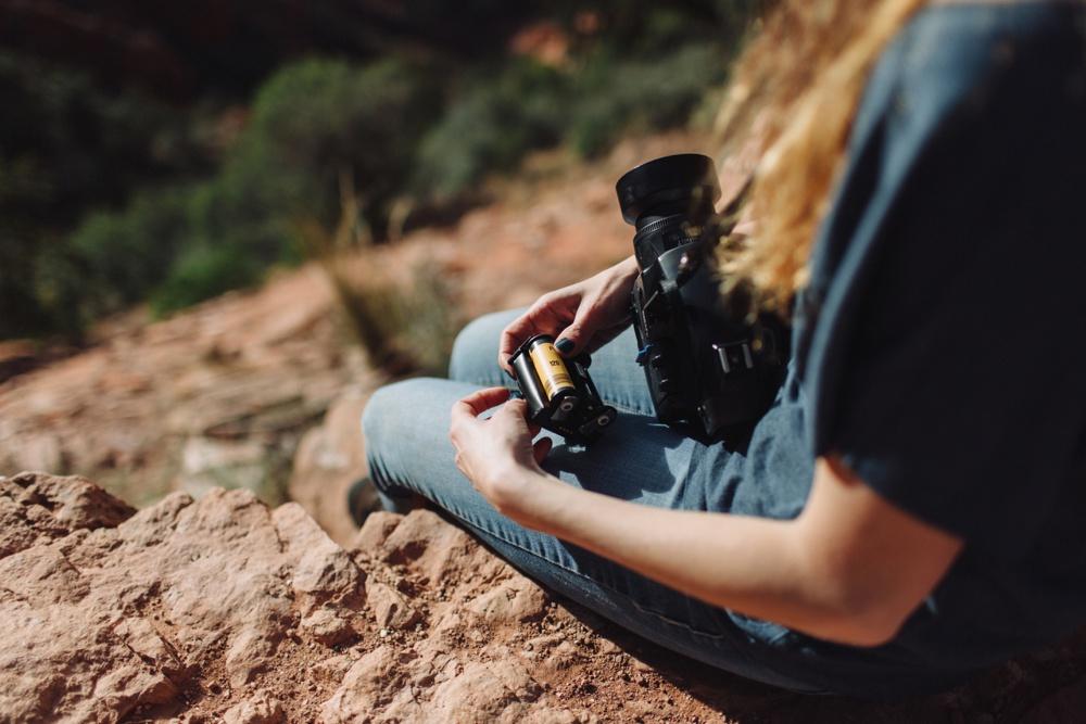 arizona-photographers-096.jpg