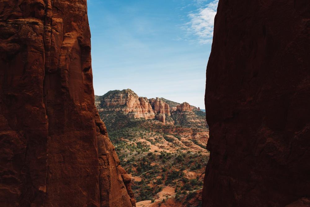 arizona-photographers-099.jpg