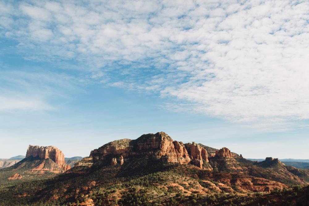 arizona-photographers-101.jpg