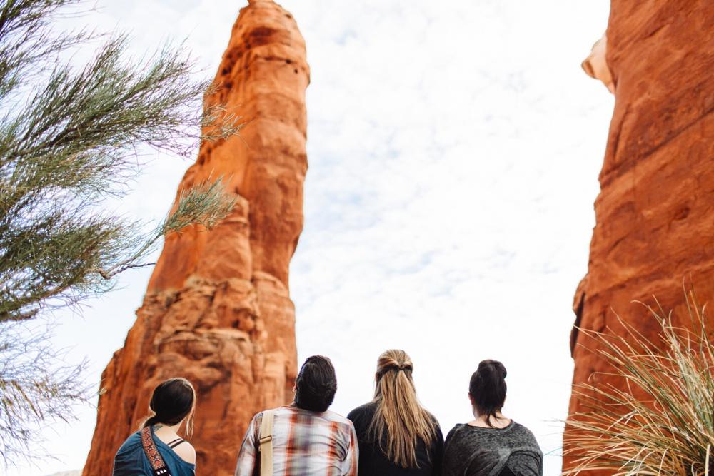 arizona-photographers-100.jpg