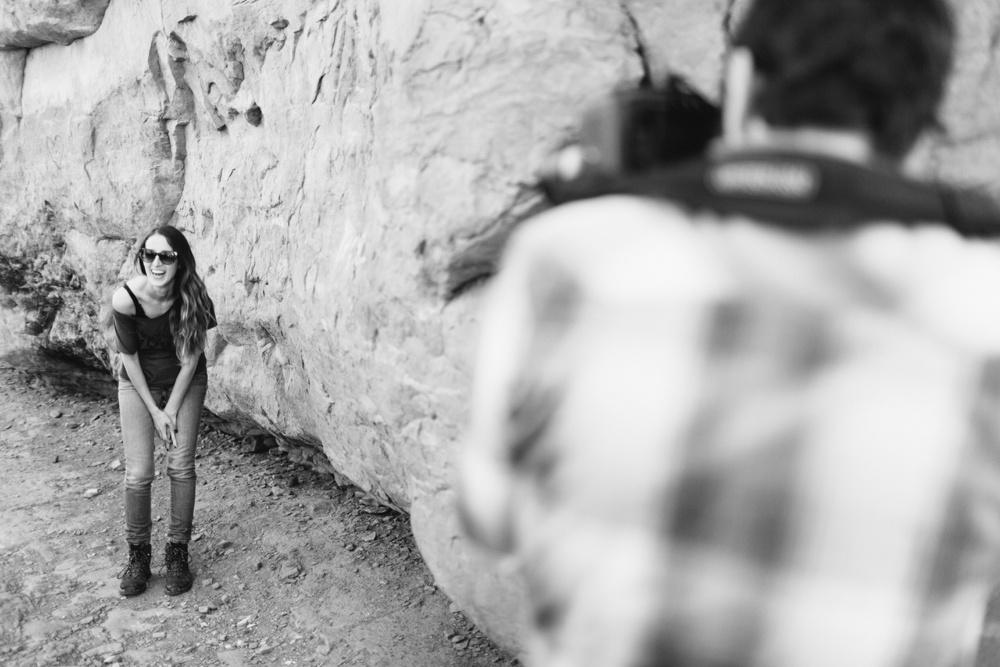 arizona-photographers-102.jpg