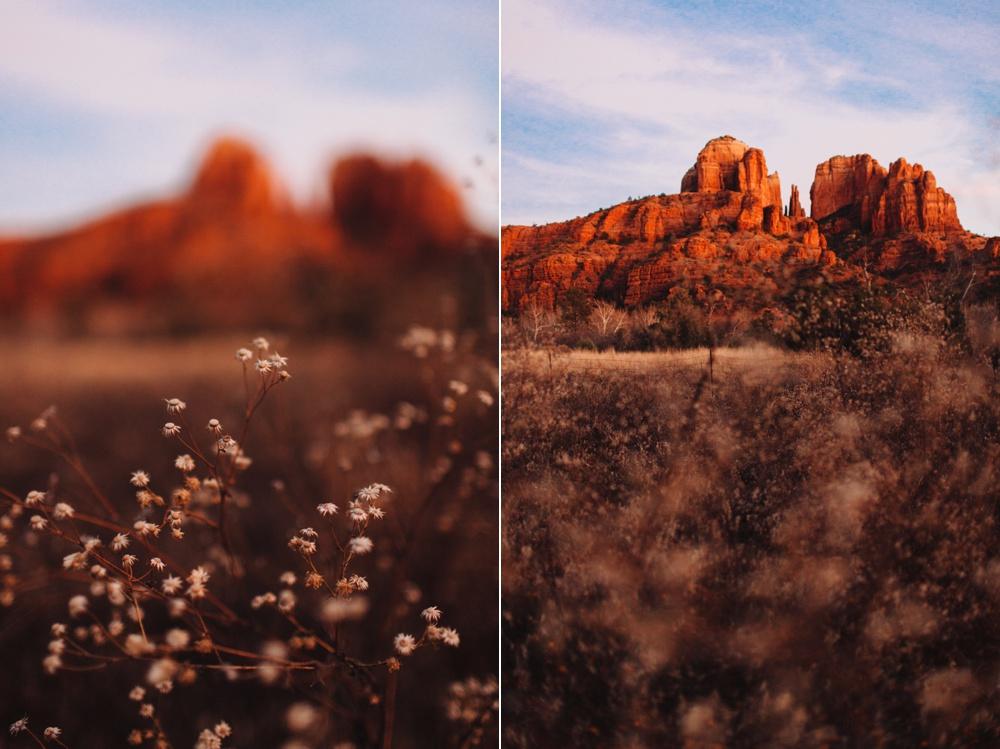 arizona-photographers-112.jpg
