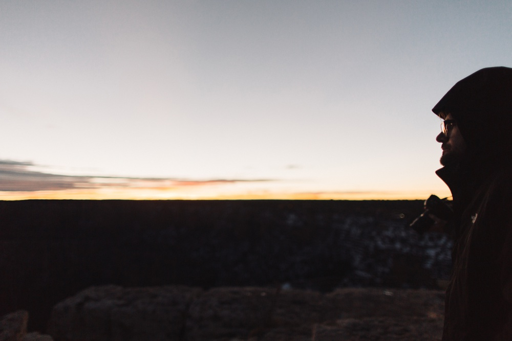 arizona-photographers-115.jpg