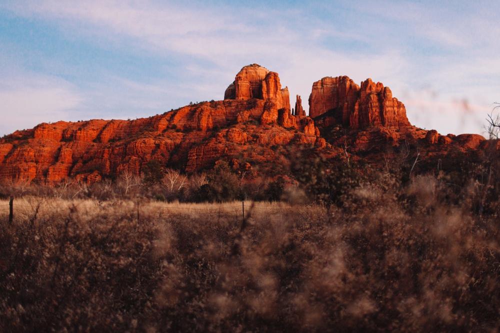 arizona-photographers-114.jpg