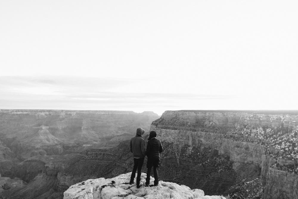 arizona-photographers-117.jpg