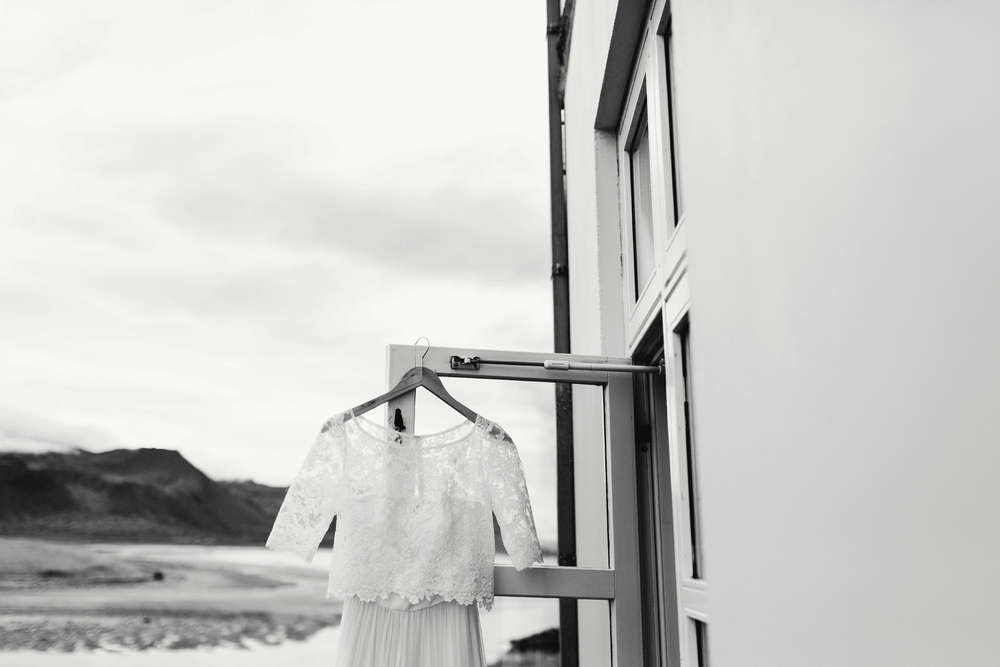 iceland-elopement-033.jpg