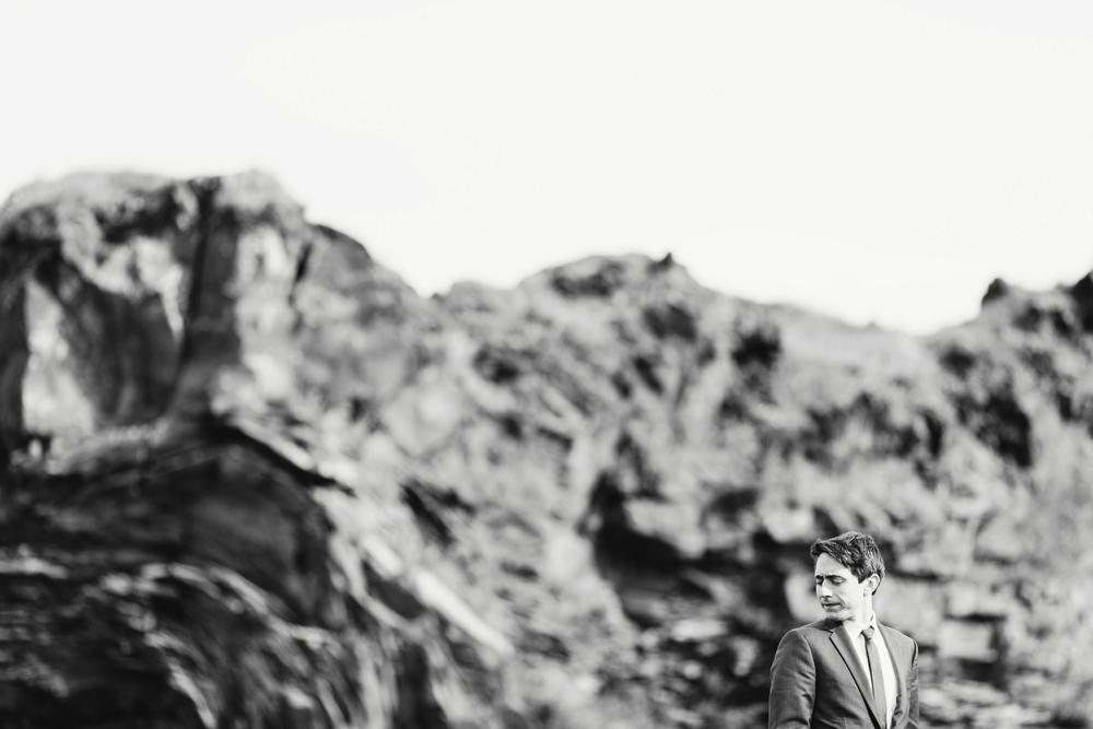 iceland-elopement-076.jpg
