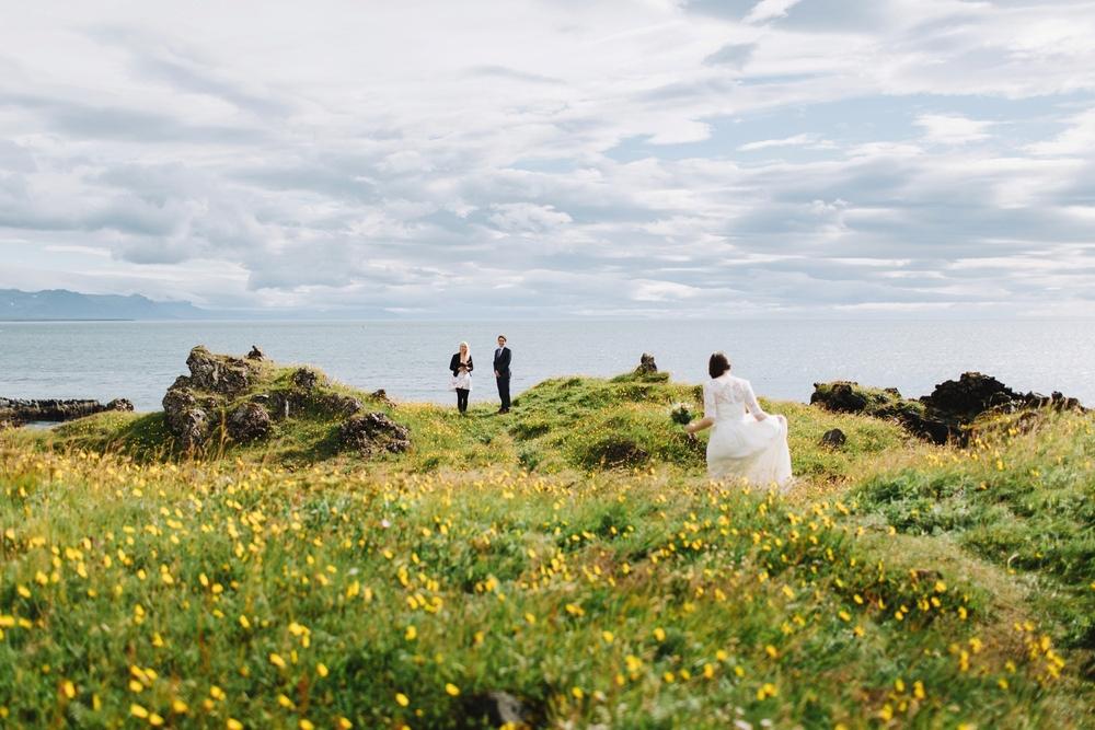 iceland-elopement-088.jpg