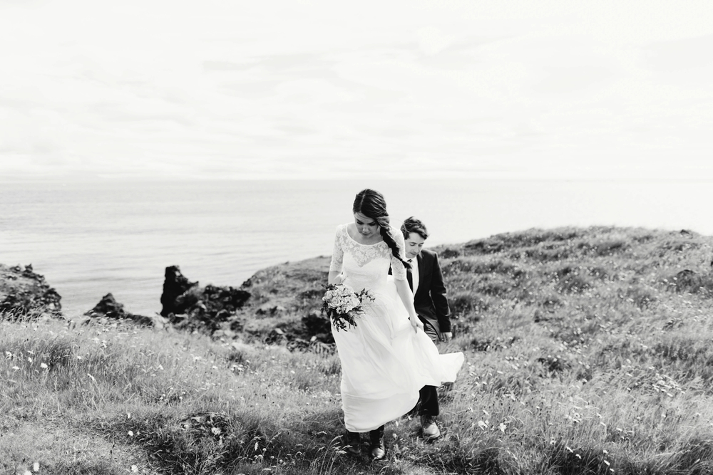 iceland-elopement-147.jpg