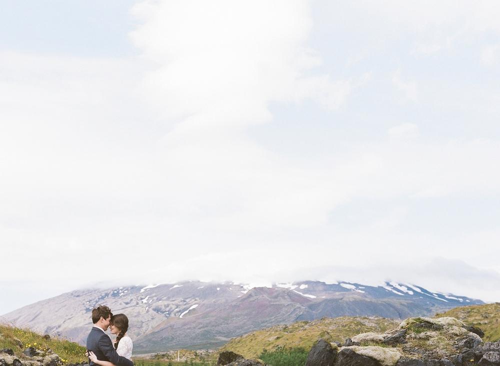 iceland-elopement-153.jpg