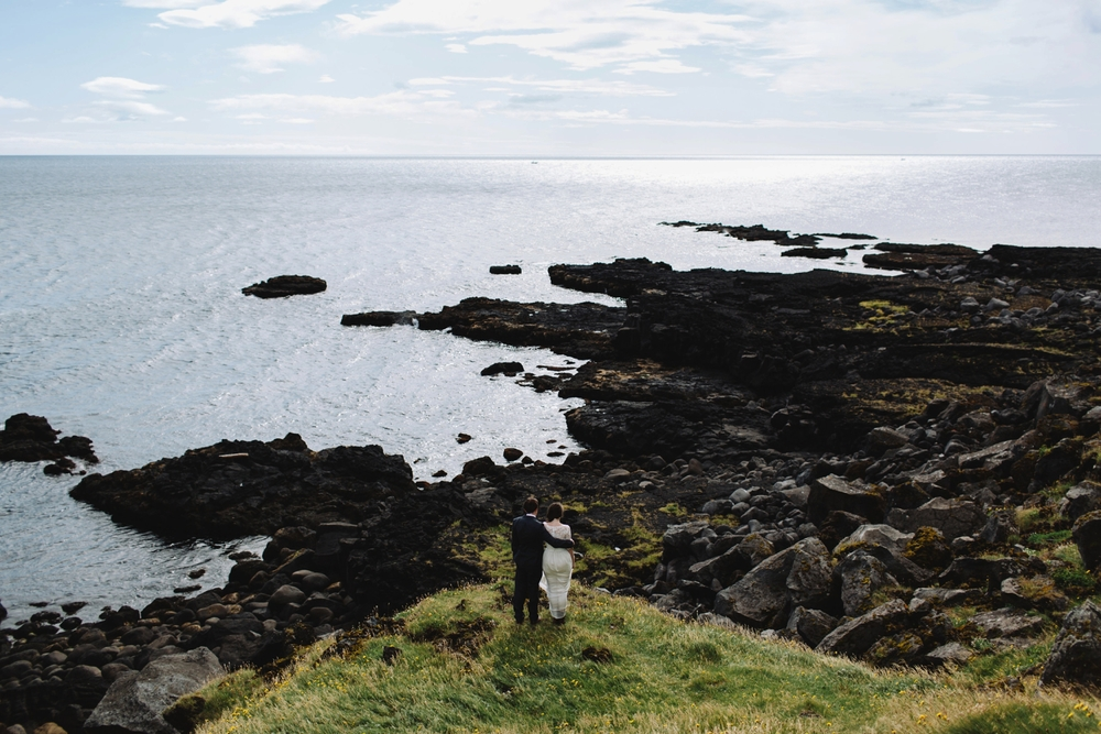 iceland-elopement-167.jpg