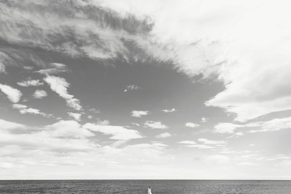 iceland-elopement-194.jpg