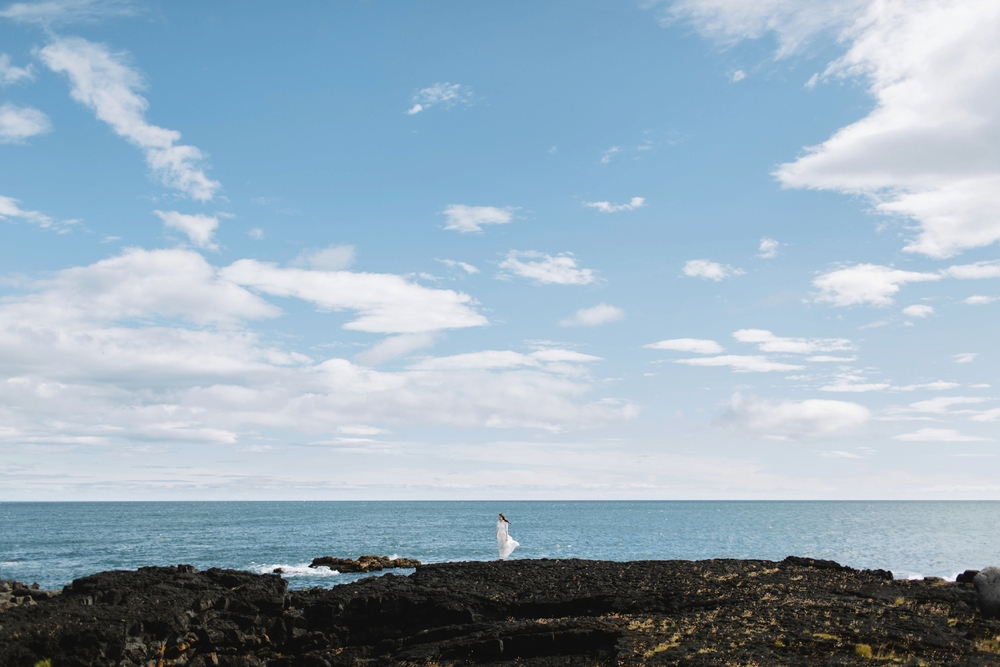 iceland-elopement-195.jpg
