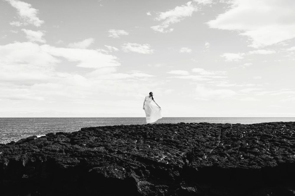 iceland-elopement-197.jpg