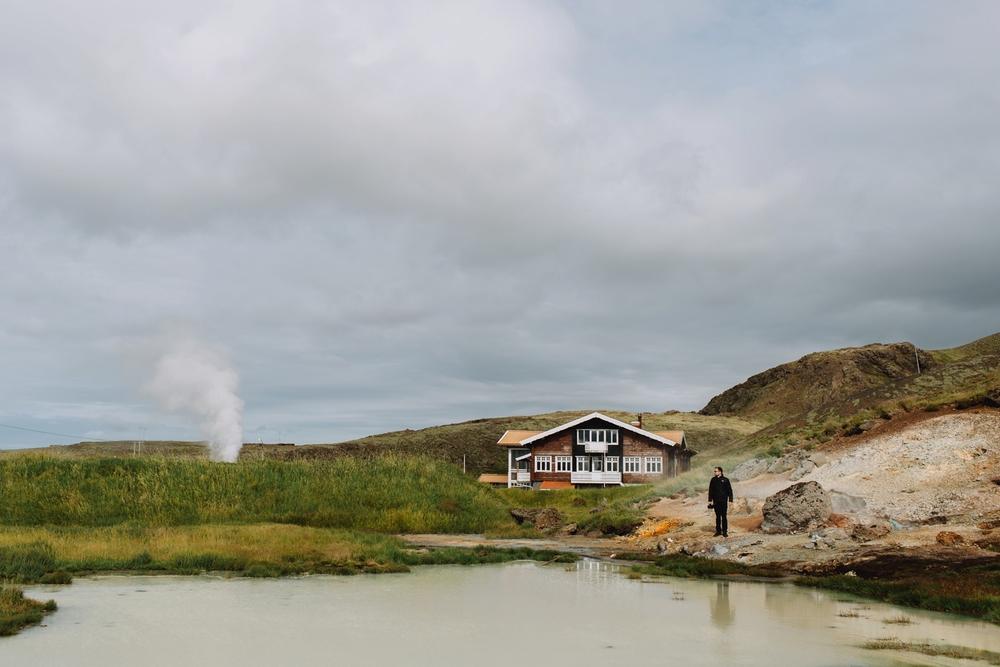 iceland-elopement-photographer-002.jpg