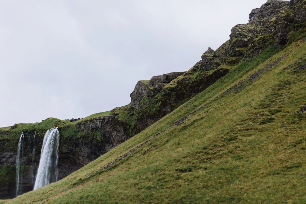 iceland-elopement-photographer-005.jpg