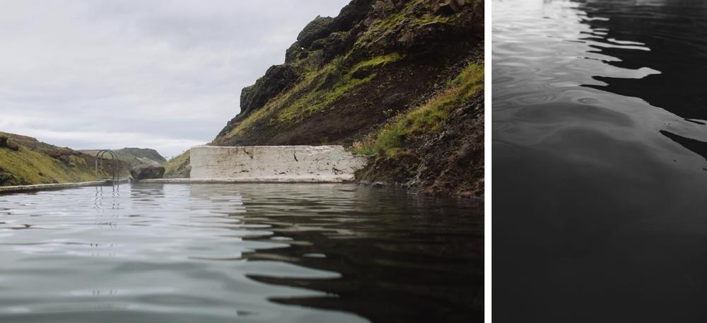 iceland-elopement-photographer-011.jpg